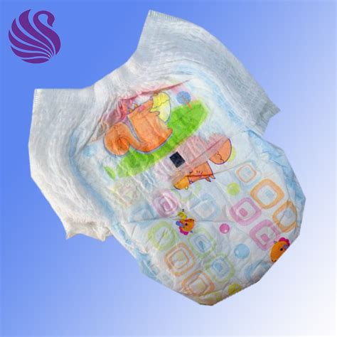 7 A M Roma Bag Tas Popok Bayi Grey free sles baby diapers manufacturer in china buy baby