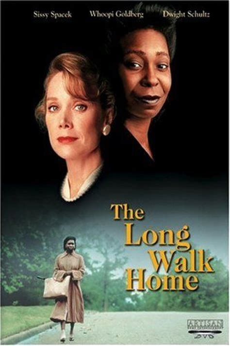 The Walk Home by The Walk Home 1990 On Collectorz