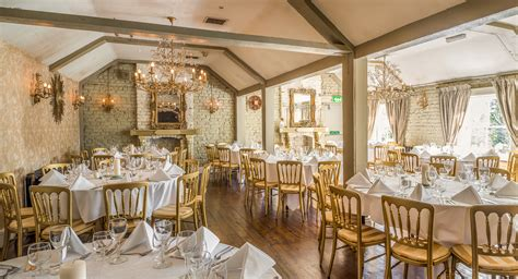 the room wedding venue anglers rest your wedding