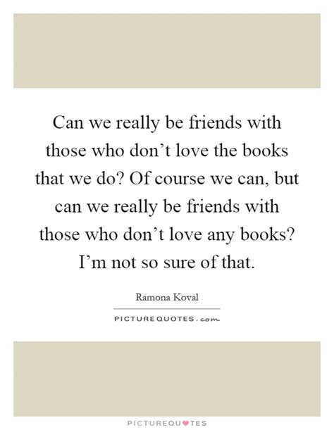 can i be real books can we really be friends with those who don t the