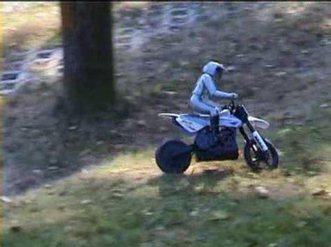 Anderson M5 Cross Rc Motorrad by M5 Cross Halifax Fun Doovi
