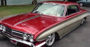 Buick Skylark 1962 1962 Buick Skylark Cruiser