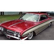 1962 Buick Skylark Street Cruiser  YouTube