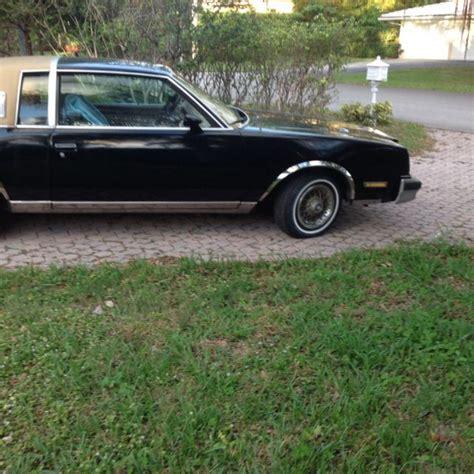 2 door buick regal 1980 buick regal limited coupe 2 door 3 8l