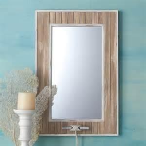 beachy bathroom mirrors bathroom simplified designs