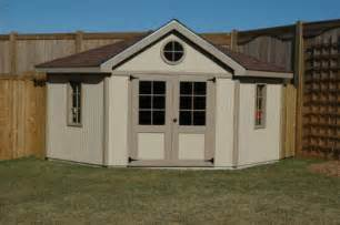Home Depot Design A Shed Dahkero Storage Shed Plans 8 X 14