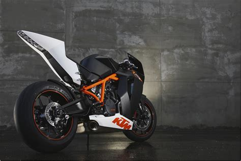 Ktm 1190 R Review Ktm 1190 Rc8 R Review 2013 Motorcycles Catalog With