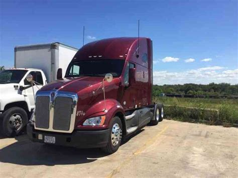 volvo semi truck for sale by owner semi trucks for sale by owner in wisconsin autos post
