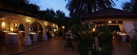 restaurante jardin alcudia bistro del jardin port d alcudia restaurant reviews