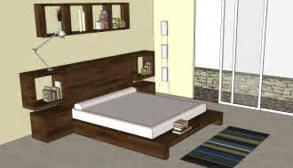 simple house design inside bedroom minimalist interior for bedroom in autocad bedroom aprar