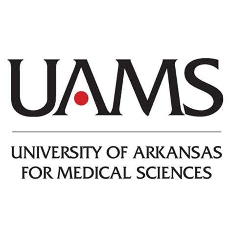 Arkansas Rock Mba Program by Of Arkansas For Sciences On The Forbes