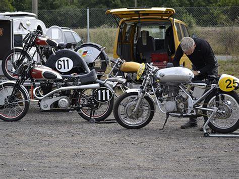 Yamaha Motorrad Luckenwalde by Meet Classic Oder Spreewaldring 2011 Die 2 Te