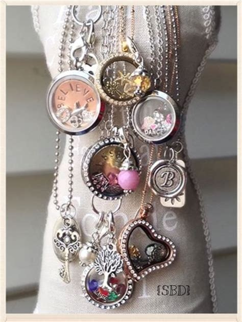 102 best lockets images on floating charms