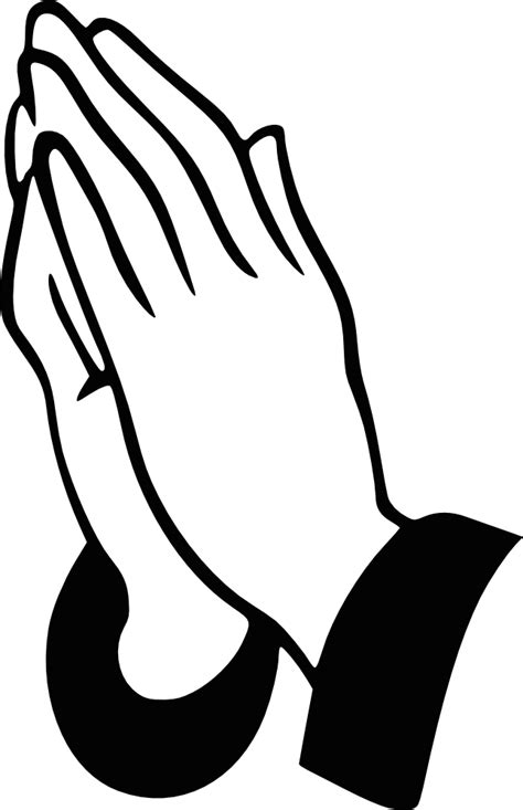 prayer clip praying clipart clipart panda free clipart images