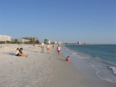 bed and breakfast st petersburg fl places to stay in st pete beach fl wegoplaces com