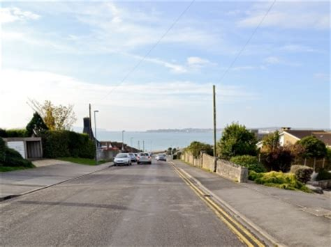 Cottages By The Sea Dorset by Sea View Cottage Weymouth Dorset
