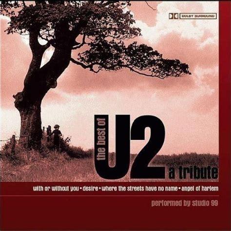 best song u2 u2 greatest hits cd covers