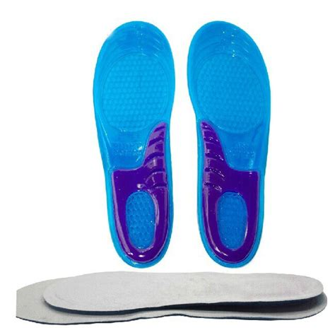 heel inserts for running shoes heel inserts for running shoes 28 images gel relief