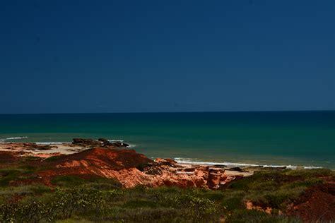 coral coast travel  australia