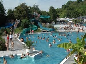 schwimmbad ludwigsburg hoheneck freibad und hallenbadkarten