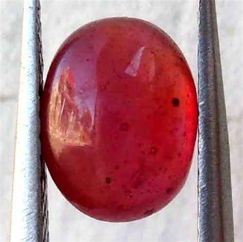 Batu Gambar Asli perbedaan batu akik asli dan batu akik imitasi