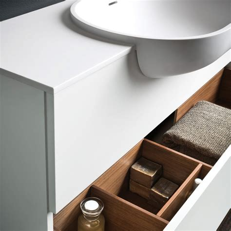 Small Savers six top small bathroom space savers completehome