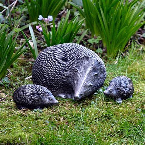 metal garden animals metal hedgehog garden ornament animal garden sculptures
