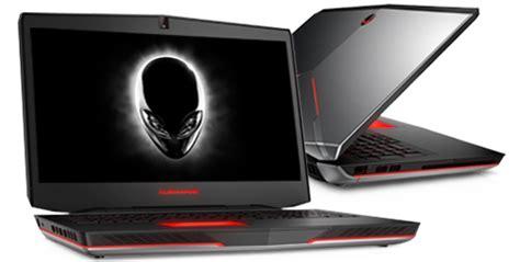 Laptop Alienware Terbaru 6 laptop gaming terbaik terbaru dimensidata