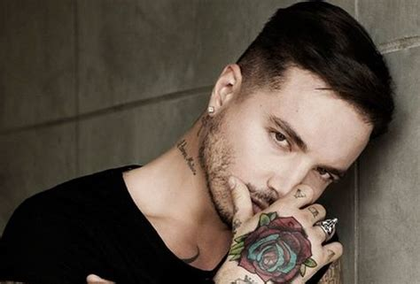 j balvin san diego j balvin announces north american tour