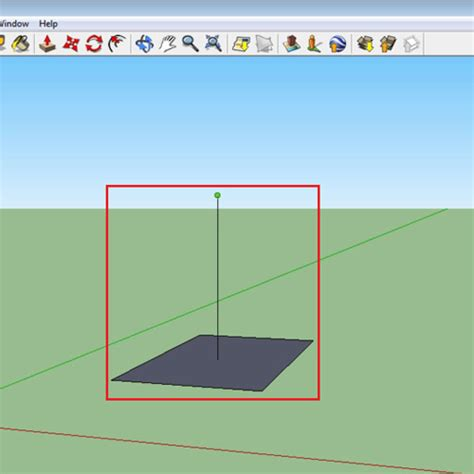 my hobbies me google sketchup how to use the follow me tool in google sketchup howtech