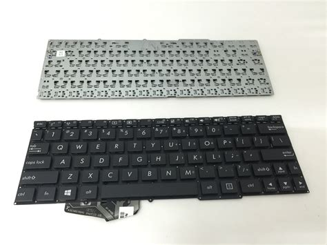 Keyboard Asus T100 asus laptop keyboard mild trans mtscreen mtscreen