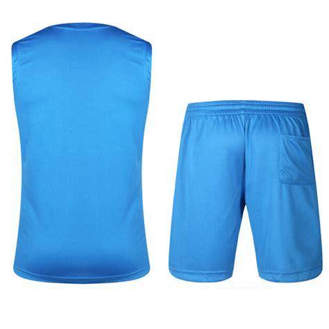 customized basketball jersey free blank cheap custom basketball jerseys buy blank