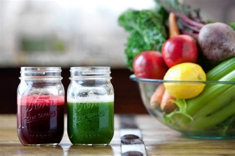 High Times Detox by 5 Beautiful Healthy Juicing Recipes To Beat The Winter Blues