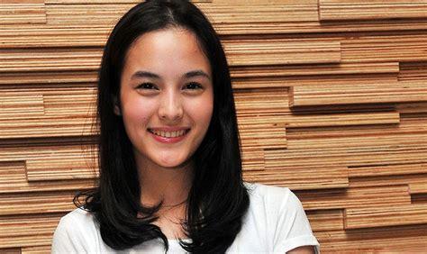 film chelsea islan dan orang jepang profil biografi chelsea islan profilbos com