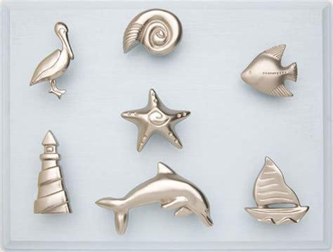 beach themed drawer pulls carol beach knobs trendy decorative kitchen cabinet knobs