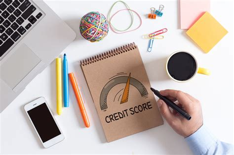 whats the lowest credit score to buy a house blog beam lending