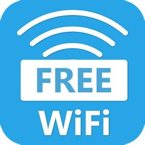 free wifi android apps on play