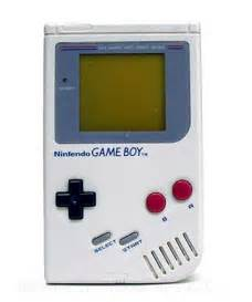 when did the gameboy color come out gudu ngiseng black and white boy