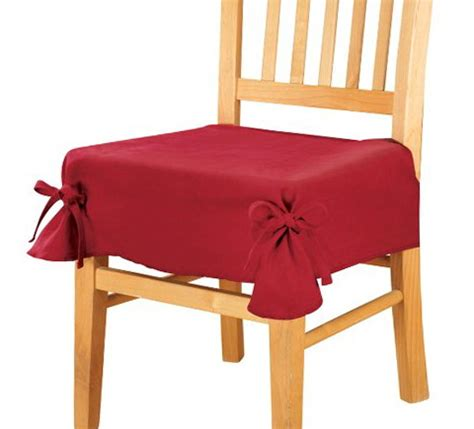 dining chair seat covers uk dining chair seat covers uk image mag