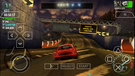 game format iso psp need for speed carbon own the city psp iso free download