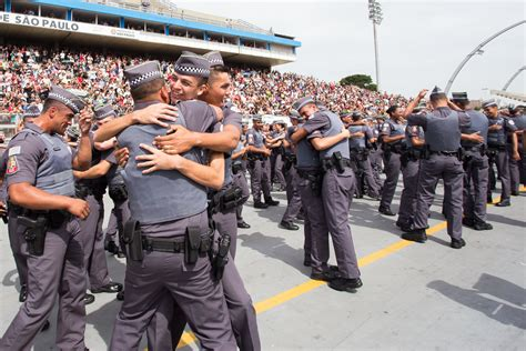 adicional de insalubridade da policia de sp 2016 concurso pm sp 2018 soldado