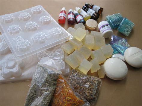 Home Interiors En Linea material para la elaboraci 243 n de jabones ivastri tienda