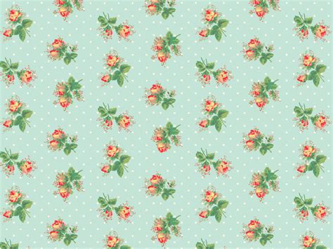 flower wallpaper cath kidston cath kidston floral inspired mani bsugarcoated