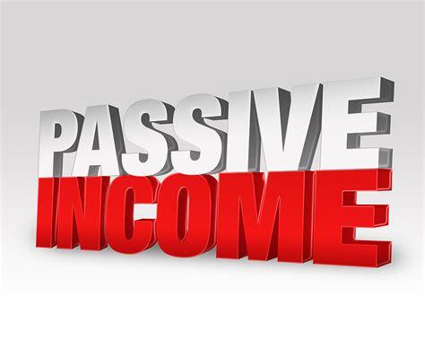 Creating Ebooks my top 4 passive income streams homemade entrepreneurs