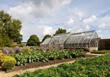 walled garden network walled gardens and restoration alitex
