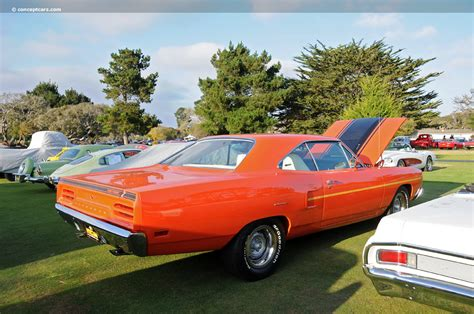 plymouth roadrunner images plymouth roadrunner aol image search results