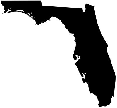 State Of Florida Property Records Florida Appraisers Errors And Omissions Insurance