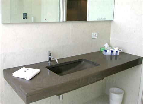 piani in marmo per bagno lavabo bagno in marmo grigio d oriente