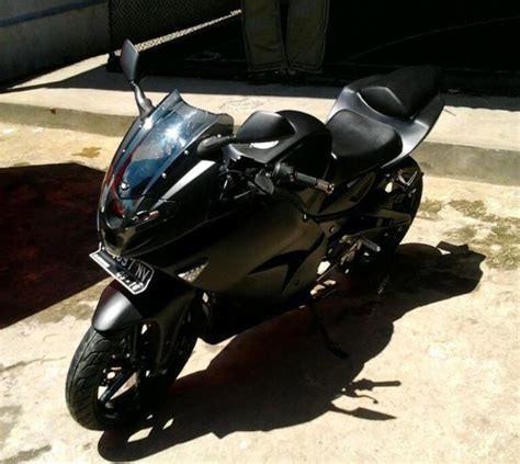 the 220 best images about mega photo gallery modified bajaj pulsar 220f