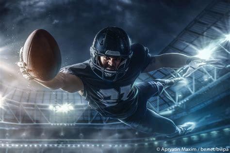 Behance Login by American Football By Maximapryatin On Deviantart